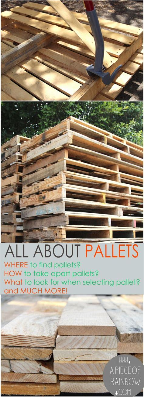 most popular woodworking projects 25 best ideas about free wood pallets on free