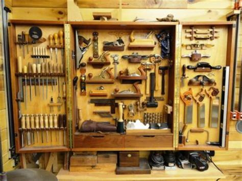 cool   organize  tools tools woodworking tool