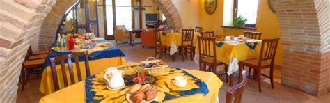 girasole camerano il ristorante ristorante il girasole camerano