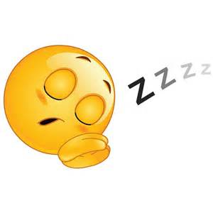 Animated Emoticons For Sametime Lotus Notes 1000 Images About Emojis Sick And Sleep On