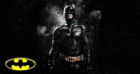 joker wallpaper for mac cool batman wallpapers wallpapersafari