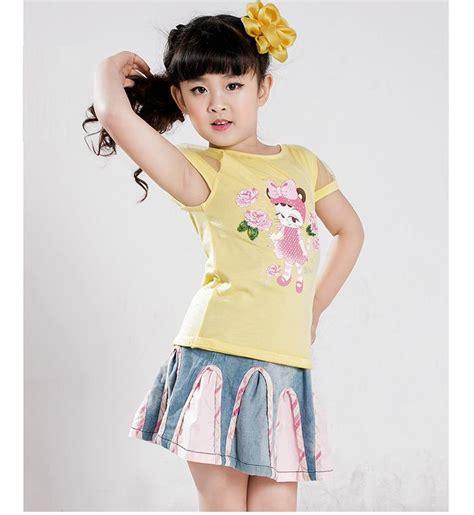 aliexpress korea aliexpress com buy korea style free shipping girls