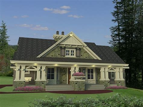 Large Craftsman House Plans by Craftsman Style Modular Homes Images For The Home