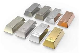 palladium color palladium vs platinum white gold which is best for you