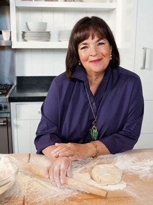 barefoot contessa nuclear moveable feasts gourmet s 50 women game changers in food