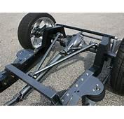 63 72 C10 Rear Wishbone Super Lift System  Thorbroscom