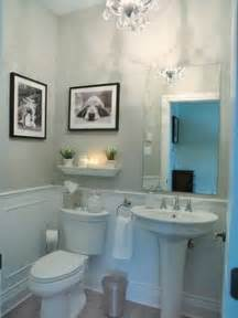 How To Decorate Powder Room Powder Room Design Pictures Remodel Decor And Ideas