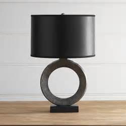 houzz small living room – Custom hi fi wood unit   Modern   Living Room   Montreal   by Studio NOO Design