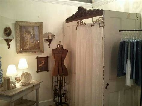 changing room ideas boutique dressing room ideas dressing room dressing