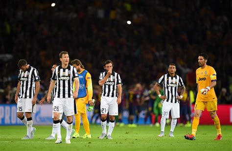 barcelona x juventus juventus v fc barcelona uefa chions league final zimbio