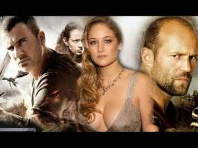 hollywood movies 2016 full movies in hindi dubbed hd
