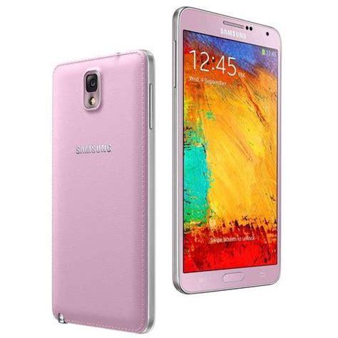 Samsung Galaxy Note 3 N9005 4g Fdd Lte Smartphone Galayx Note 3 Sm N9005 by Samsung Galaxy Note 3 Sm N9005 Lte Por 243 Wnaj Zanim Kupisz
