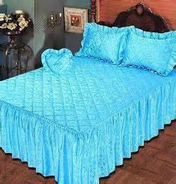 blanket bed sheet set bedding set comforter blanket sheet sets home textiles