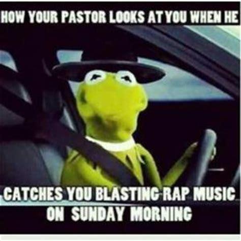 Sunday Morning Memes - church memes kappit
