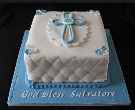 baptism cakes decoration ideas birthday cakes