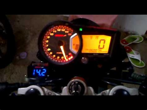 harley sdometer schematic get free image about wiring