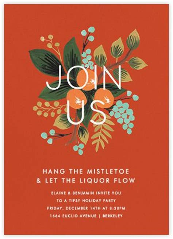 best 25 event invitation design ideas on pinterest