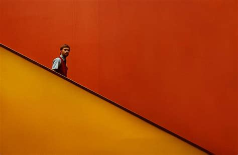 what is minimalism minimalist photography an amazing art 39 pictures
