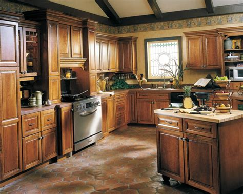 kitchen maid cabinets reviews kitchen maid cabinet review kitchen cabinet drawers chef cabinets gnosjo black cabinets
