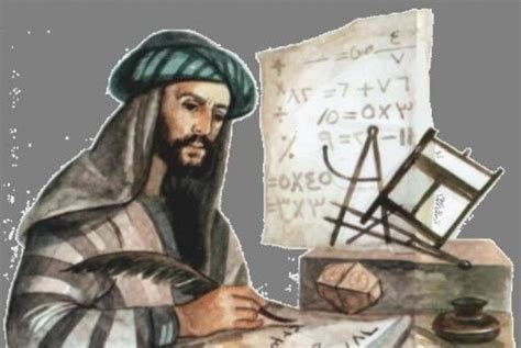 Dialektika Pencerahan al kindi selaraskan filsafat dan agama 10 berita terpilih