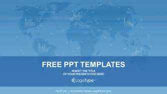 powerpoint template gratis world map business powerpoint templates