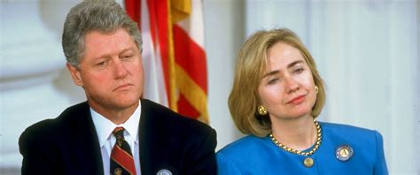 bill clinton presidency what s inside the controversial 1994 crime bill that s