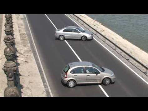 donne imbranate al volante diese erstaunliche entdeckung