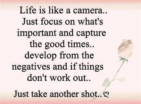 life    camera pictures   images