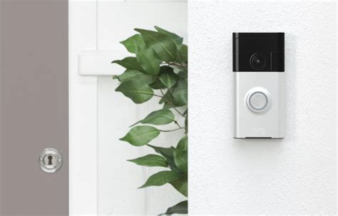 Door Bell Covers by Cool Ideas For Doorbell Covers The Homy Design