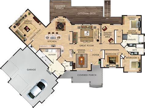 amazing home hardware floor plans images flooring area