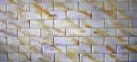 blog how to prepare your wall for a smart tiles peel and how to prepare your walls for tiling so tiles can stick