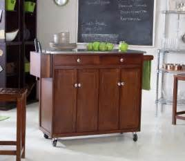 Portable Kitchen Island Ikea by Portable Kitchen Island Ikea Kitchentoday