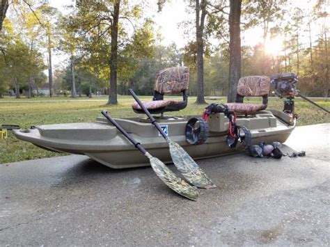 boat storage porter tx selling a beavertail stealth 2000 sneakboat with 212cc