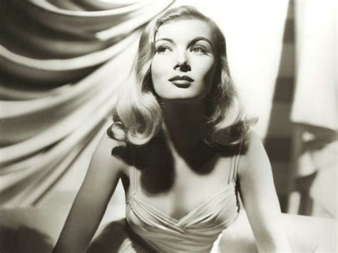 retro hairstyles games veronica lake 40 s blonde bombshell classic movie