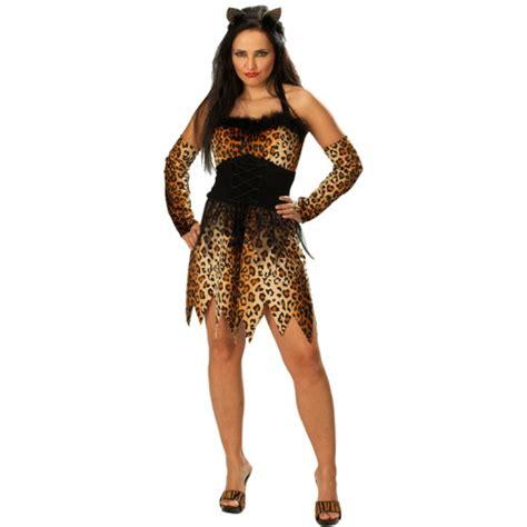 leopard 6 litre leoparden kost 252 m f 252 r damen