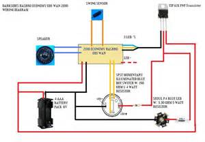 wiring diagram check and thank you