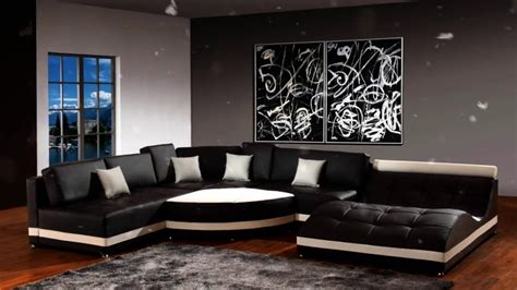 how to clean living room furniture how to clean living room furniture conceptstructuresllc