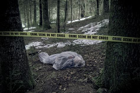 murder 54 murders committed at end of april 2015