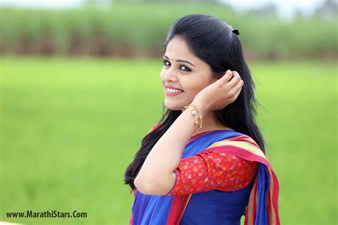 tv serial tujhyat jiv rangala zee marathi serial cast wiki actor