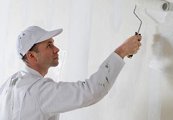 professional painting top reasons to hire a painter