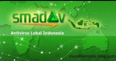 full download tutorial make up natural untuk ke pesta download smadav pro 2016 rev 10 6 full version mundi lembos