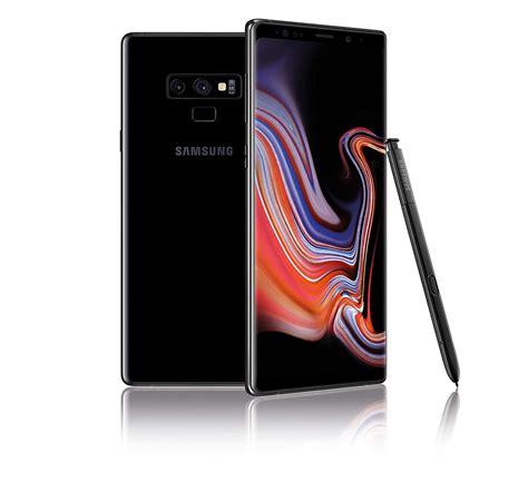 Samsung Note 9 Brand New Samsung Galaxy Note 9 Sm N960f Dual Sim Unlocked Ebay