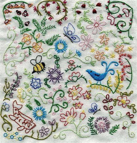 free doodle embroidery designs aimee free this quot doodle stitching quot looks so