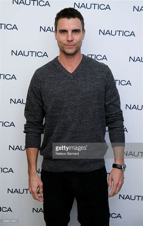 colin egglesfield age 31 best colin egglesfield images on pinterest colin