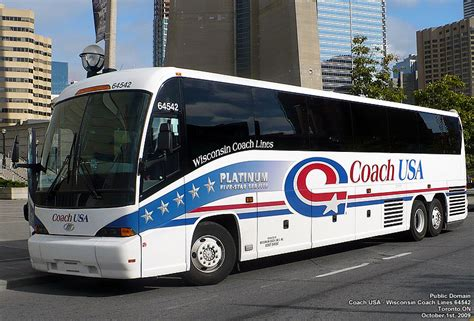 usa couch coachusa stagecoach group barraclou com