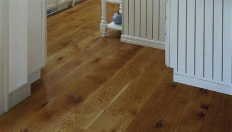 hardwood wide plank flooring all about hardwood flooring the common cleaner that ll