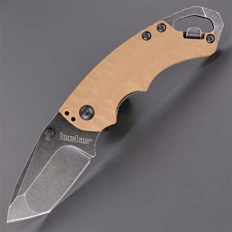 knife with bottle opener outdoor imported goods repmart rakuten global market