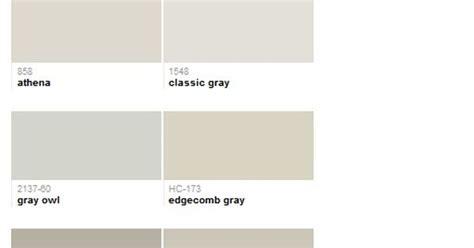 best selling benjamin moore paint colors benjamin moore best selling grays paint colors