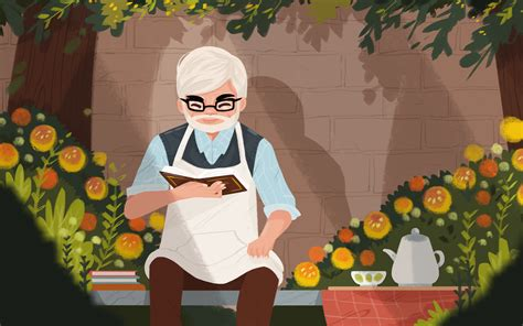 hayao miyazaki biography studio ghibli studio ghibli books the inspiration for the films