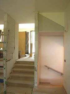 Tanta Polvere In Casa by Colore 232 Architettura Una Casa Non A Caso